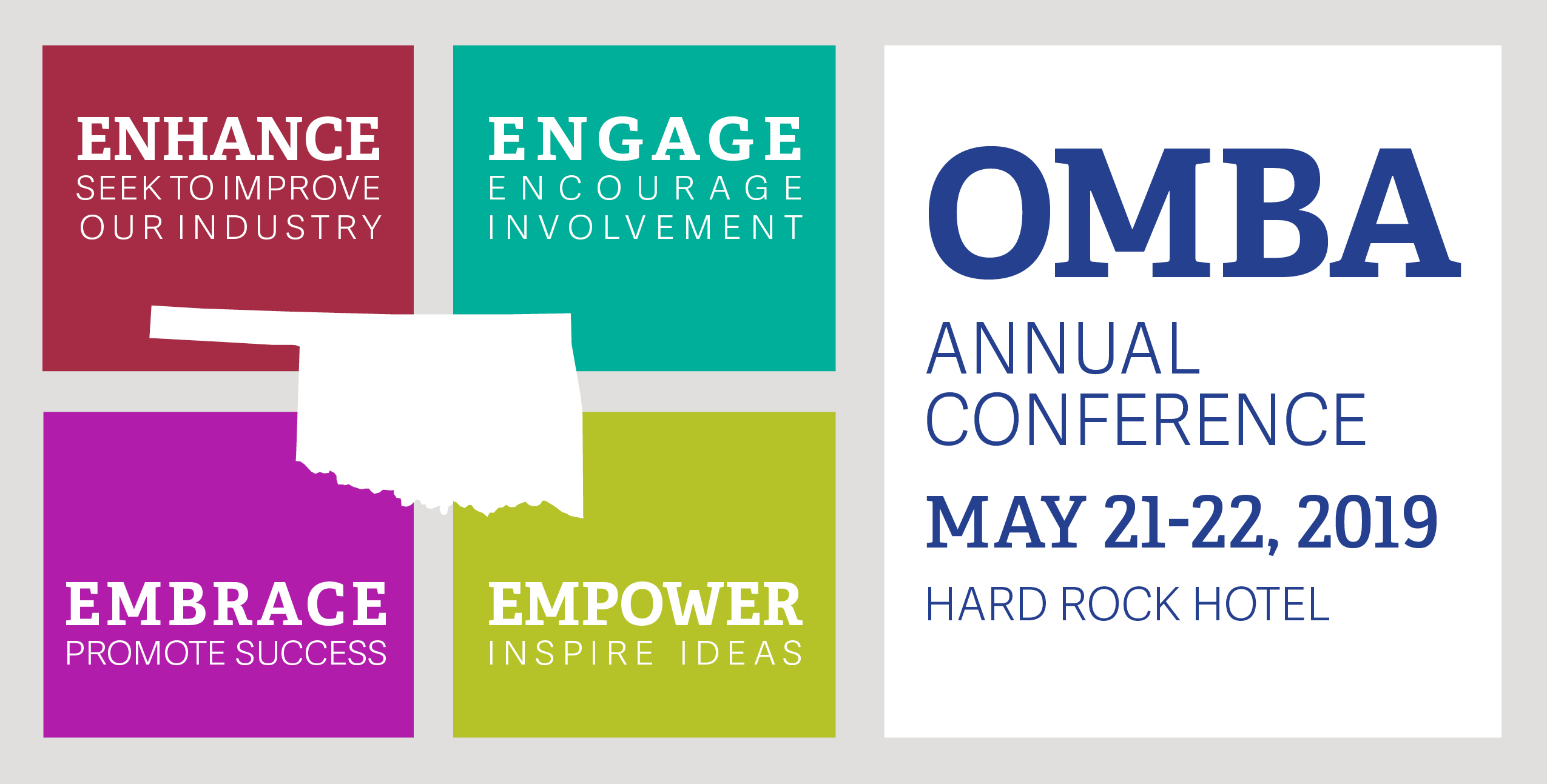 99029ed18a 2019 OMBA Conference Information